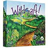 Wildcraft! An Herbal Adventure Game