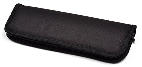 Knife Zipper Cases - 8