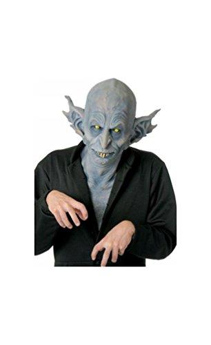 Nosferatu Mask -