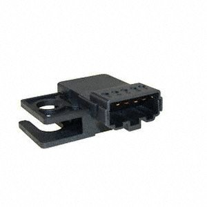 Original Engine Management 8731 Brake Light Switch ()