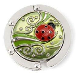 UPC 876553007137, Purse Hanger-Ladybug