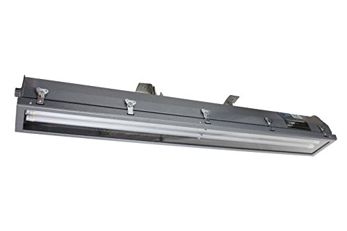 Class 1 Division 2 Led Light Fixtures - 5