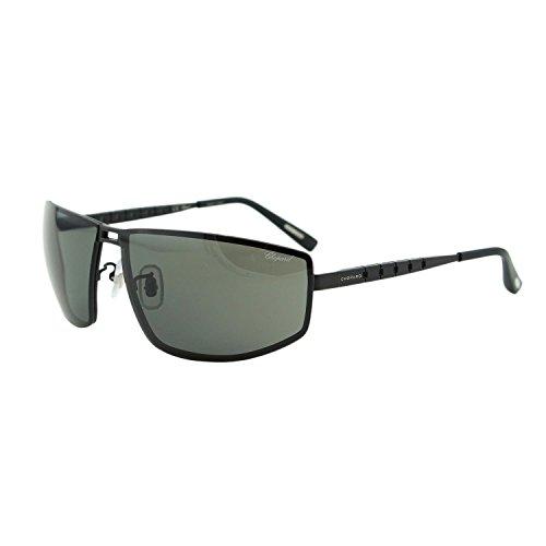 chopard-sch-b02m-531p-men-titanium-japan-matt-black-polarized-rectangular-sunglasses