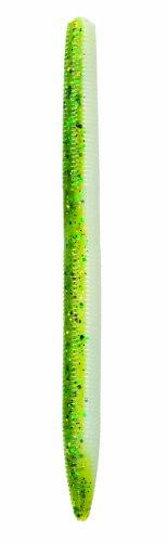 Strike King Shim-E-Stick Bait (Baby Bass, 5-Inch), Outdoor Stuffs