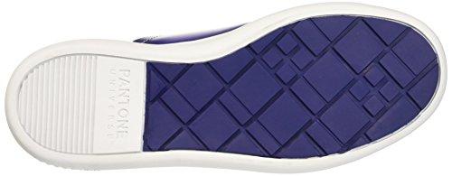 Unisex Adulto Azul Zapatillas Pantone Open Australian IqRZ7wntY