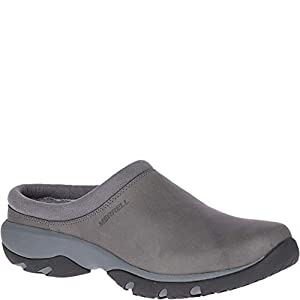 Merrell Men's Encore Rexton Chill Ac+ Clog