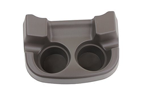 Genuine Ford 1C3Z-3613562-AAA Cup Holder