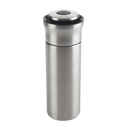 OXO SteeL Insulated Cocktail Shaker