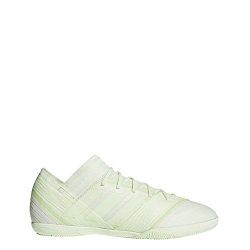 Adidas Nemeziz Tango 17 3 In Cp9114 Scarpe Da Calcio Unisex – Adulto Mehrfarbig indigo 001