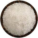 Trapani Sea Salt - 5 lbs.