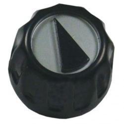Pomo - Soplador/termostato/interruptor para limpiaparabrisas, nuevo, John Deere, ar69370: Amazon.es: Jardín