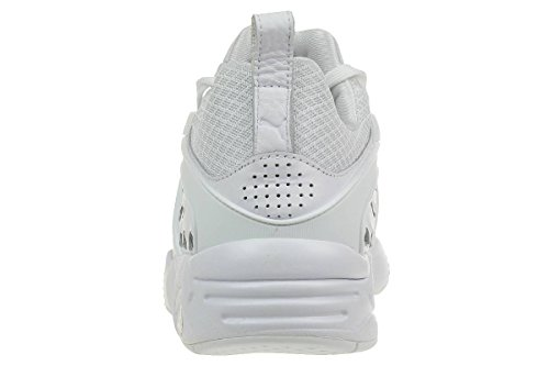 Taille Weiß White Homme Glory 001 of 01 Mehrfarbig Unique Trinomic Baskets 359687 Puma Blaze 8zw7RR
