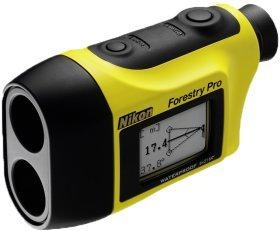 Tacklife Professional Laser Entfernungsmesser : Amazon nikon forestry pro laser entfernungsmesser botanik