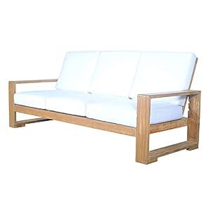31UWIH9ycPL._SS300_ Teak Patio Furniture