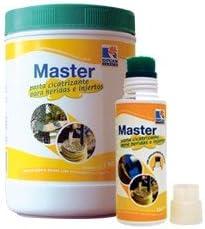 Sipcam Pasta cicatrizante Master (250 gr)