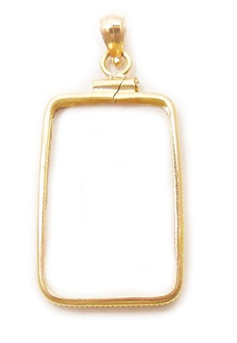 14k-gold-1-gram-credit-suisse-coin-edge-coin-bezel-frame-mount-1514mm-x-861mm-x-076mm
