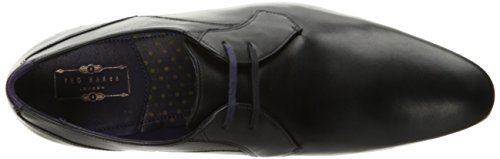 Ted Baker Heren Martt 2 Oxford Zwart