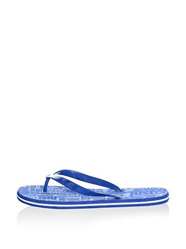 blu CAVALLI Uomo Beachwear JUST E94 xZqnIpwSO