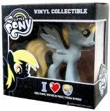 My Little Pony Derpy Hooves Vinyl Figure