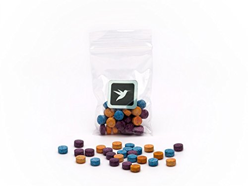 color tablets - 4