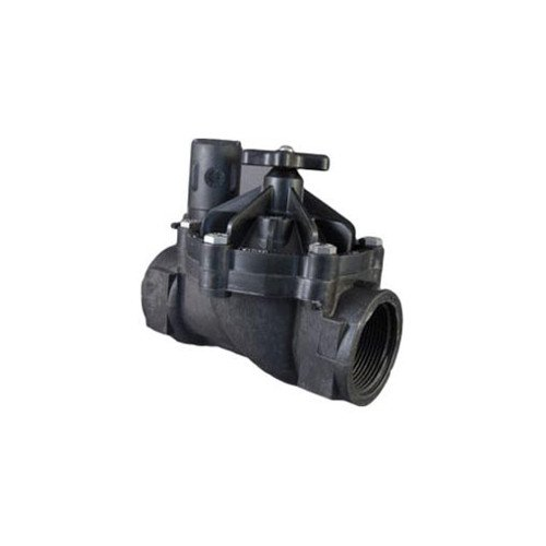 Weathermatic Bb-Dw-10 - 1'' 24 Vac Dirty Water Sprinkler Valve by Weathermatic