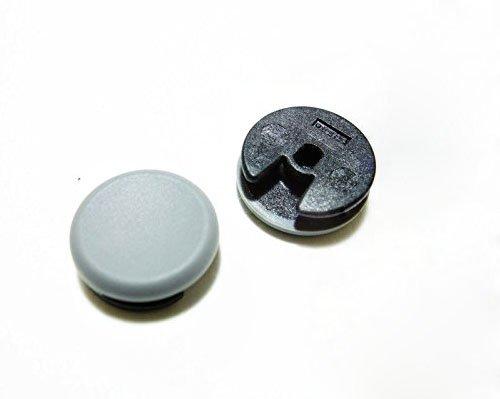 Analog Controller 3D Joystick Cap stuck for Nintendo 3DS 3DS XL 3DS LL