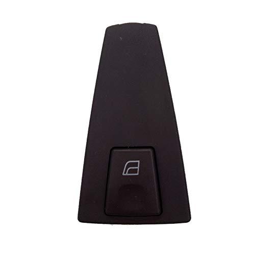 - 20752919 21543901 20752913 Window Power Switch Passenger Side For Volvo Truck FH12 FM VNL