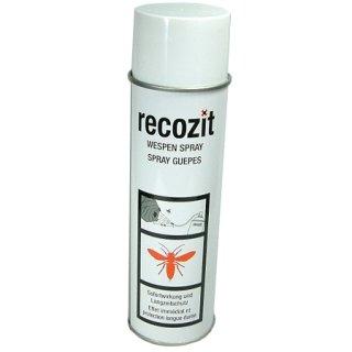 recozit Wespen Spray (500 ml)