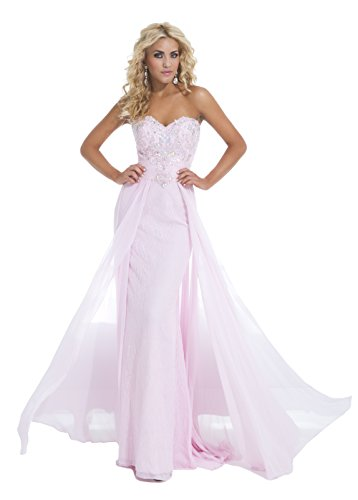tony-bowls-le-gala-114538-strapless-lace-prom-dress-ice-pink-14
