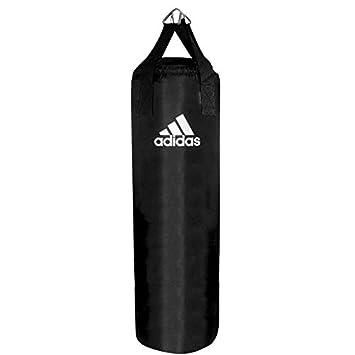 633851a865 adidas Sac de Boxe en Nylon 120 cm Noir: Amazon.fr: Sports et Loisirs