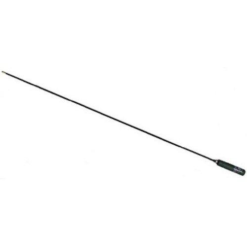 Bore Tech 1Piece Rod Anodized Aluminium 36' Pro-Motion Distributing - Direct BTSR-1000-36 GS76955