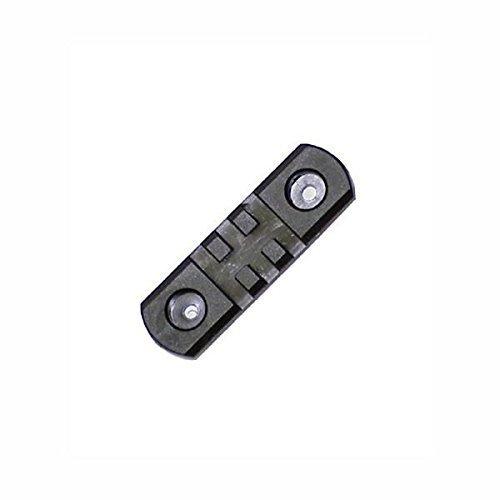 - Cx4 Side Acc Rail Kit 2 Scr by Beretta