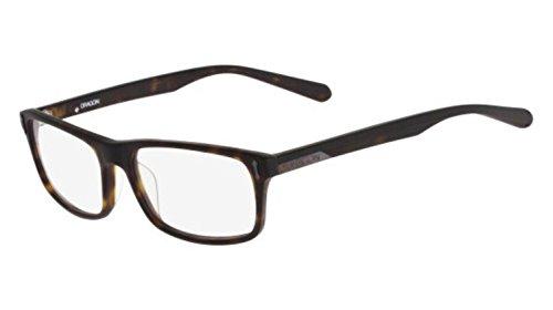 Eyeglasses DRAGON DR130 JOSH 226 MATTE - Dragon Prescription Glasses