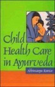 Child Healthcare in Ayurveda (In...