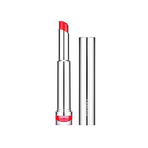 (Laneige New Stained Glasstick 2g Glossie Lip Tint Stick Glow Lip Texture (No.10 Red Jasper))