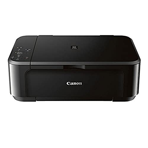 Business cards printing service amazon canon pixma mg3620 wireless all in one color inkjet printer with mobile and tablet printing black reheart