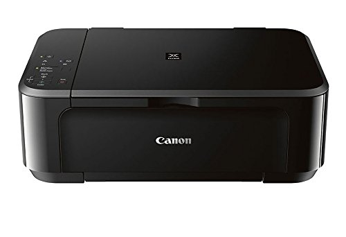 Canon PIXMA MG3620 Wireless All-In-One Color Inkjet Printer with Mobile and Tablet Printing, - Shops Broadway Plaza