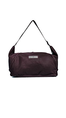 adidas-by-Stella-McCartney-Womens-RTD-Essentials-Bag