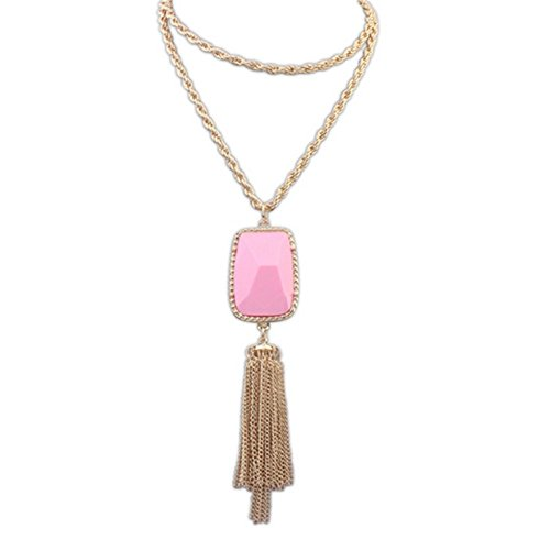 cherrygoddy-european-and-american-retro-palace-tassel-necklace-long-sectionc4