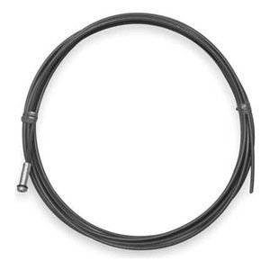 Conduit Liner, Series 44, Max 0.045 Wire