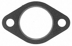 MAHLE Original F5360C Exhaust Pipe Flange Gasket