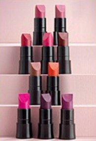 Avon Shine Burst Gloss Stick Lipstick Samples X10 Amazoncouk Beauty