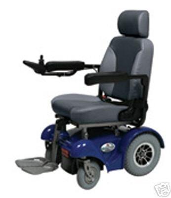 Everest RWD Black And Gray Seat Black - Black Rwd Wheels