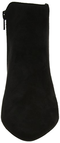 Rockport Damen Caden 2-Part Bootie Chelsea Boots Schwarz (Black Multi)