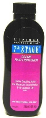 clairol-7th-stage-creme-lightener-2-oz-320817-case-of-6