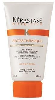Kerastase Nutritive Nectar Thermique, Polishing Nourishing Milk 5.1 - Nectar Products