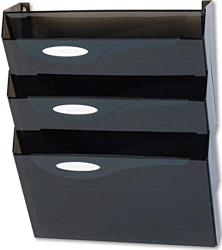 File Hot (RUBL16603 - Rubbermaid Classic Hot File Wall File Systems)