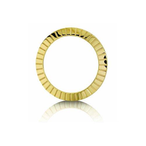 Pandora 872003 - Correa para reloj de mujeres