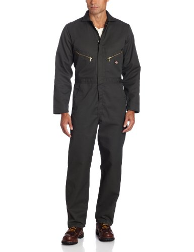 xxl insulated coveralls - 9