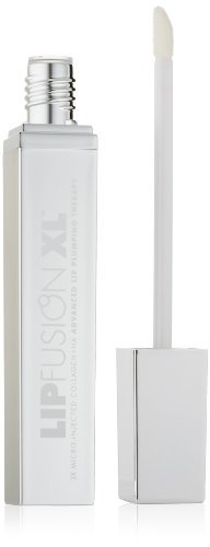 FusionBeauty LipFusion Xl 2x Micro-Injected Collagen Advanced Lip Plumping Therapy by Fusion Beauty